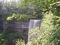 Waterdawn Tew's Falls5.jpg