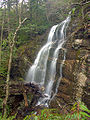 Waterfall west fork pigeon river.jpg