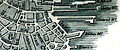 Waterfront detail Boston map 1842.jpg