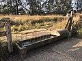 Watering troughs in Rocklea, Queensland, Australia 03.jpg