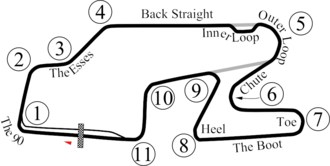Watkins Glen International Circuit Map.png