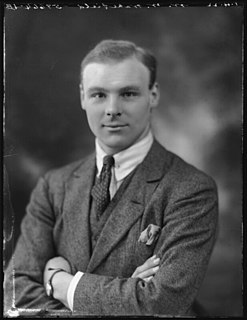 Wavell Wakefield, 1st Baron Wakefield of Kendal British rugby union player, politician and Baron