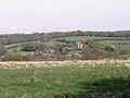 Wealden farmland - geograph.org.uk - 788345.jpg