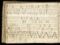 Weaver's Draft Book (Germany), 1805 (CH 18394477-36).jpg