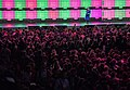 Web Summit 2017 - Centre Stage Day 1 SM0 5563 (26463785769).jpg