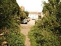 Webster Road 2 - geograph.org.uk - 965711.jpg