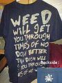 Weed t-shirt.jpg