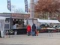 Weekmarkt Heksenwiel DSCF5233.jpg