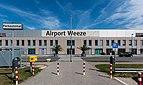 Weeze, Flughafen -- 2015 -- 7744.jpg