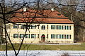 Weiherhaus 04.jpg