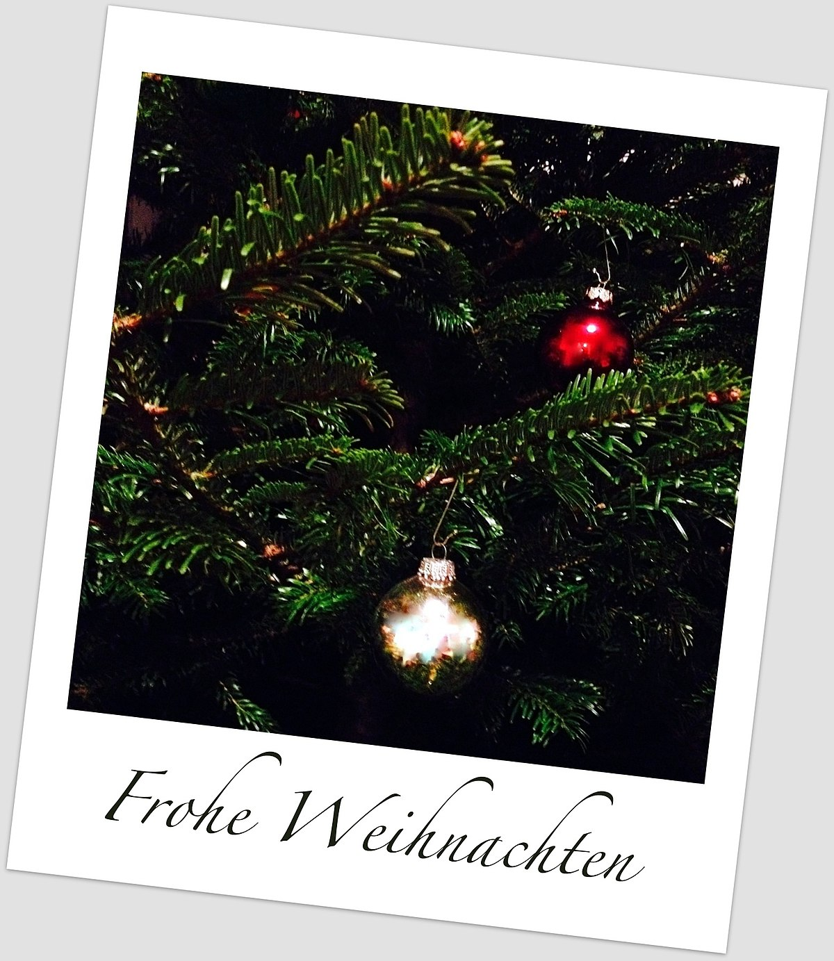 Weihnachten Wiki