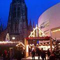 Weihnachtsmarkt-ulm.jpg