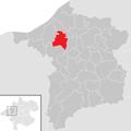 Weilbach im Bezirk RI.png