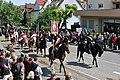 Weingarten Blutritt 2012-by-RaBoe 534.jpg