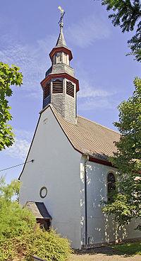 Weinolsheim St. Peter 20100820.jpg