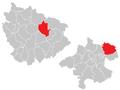 Weitersfelden in FR.png