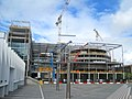 Wembley City, 4 July 2012.jpg