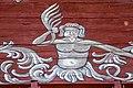 Werdenberg. Schlangenhaus. Facade paintings. Row 2 - 003.JPG