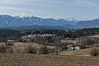 Wernberg Damtschach und Stallhofen 12032015 0750.jpg
