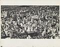 Werner Haberkorn - Vista aérea do centro e de Santa Ifigênia. São Paulo-SP.jpg