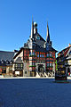 Wernigerode (2013-06-06), by Klugschnacker in Wikipedia (43).JPG