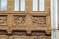 Wernigerode 2015-08-04d.jpg