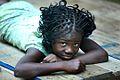 West Africa (2223292489).jpg
