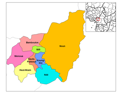 West Cameroon divisions.png