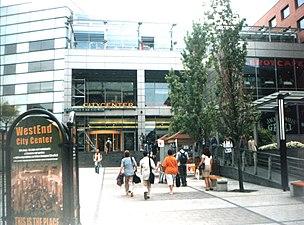 West Centre1.jpg