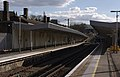 West Croydon station MMB 08.jpg