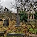 West Norwood Cemetery – 20180220 102714 (39667696314).jpg