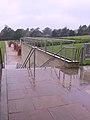 West Yorkshire Sculpture Park (3807401108).jpg