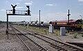 Westbury railway station MMB 30 59203.jpg