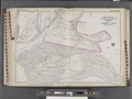 Westchester, V. 2, Double Page Plate No. 31 (Map bounded by Hudson River, Yorktown Rd., Croton River) NYPL2055982.tiff