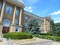 Western Illinois University (14423546278).jpg