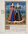 Western Manuscript 136, Histoires Prodigieus Wellcome L0025429.jpg