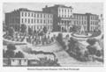 Western Pennsylvania Hosptial, 12th Ward Pittsburgh.png