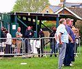 Westfield v Eastbourne United (14004306588).jpg