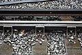 Wet rails at Birkenhead Central.jpg