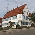 Wettenhausen Amtshaus Dossenbergerstr55.jpg