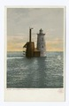 Whalesback Light, Portsmouth, N. H (NYPL b12647398-62585).tiff