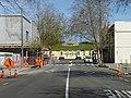 Whanganui, New Zealand (2).JPG