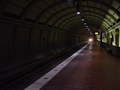 Wheaton station, outbound side -01- (50957952988).png