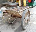 Wheelbarrow in China - 03.jpg