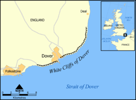White Cliffs of Dover map.png