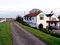 White Horse Inn, Dunston Washway - geograph.org.uk - 110666.jpg