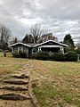 White Oak Street, Franklin, NC (45740965245).jpg
