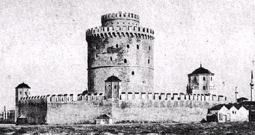 500px-White_tower_1912.jpg