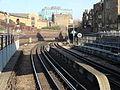 Whitechapel tube station 003.jpg