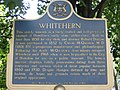 WhitehernMuseumHamiltonB.JPG